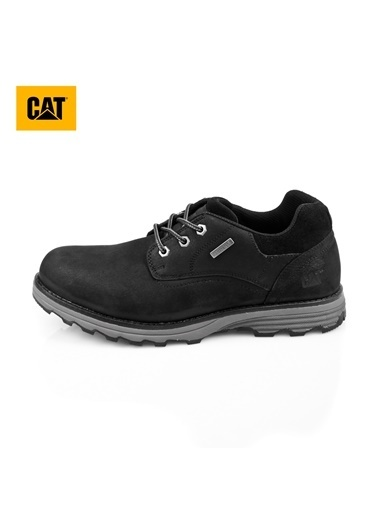 Caterpillar Ayakkabı Siyah